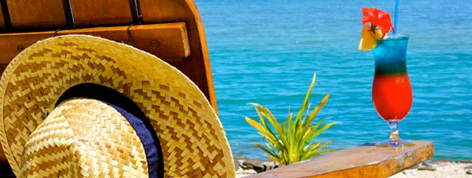 Propiedades en venta Costa Brava